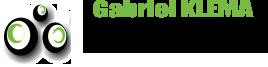 Klema LUKY - Zakázková výroba nábytku